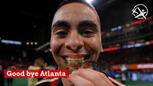 Miguel Almiron Signs With Newcastle United